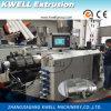 PVC Tube Production Machine/UPVC Tube Extrusion Line