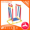Gym Playground Fitness Equipment Kids Walker