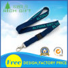 Costom Various Styles Factory Directly Printed Lanyard