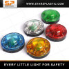 LED Emergency Flare Lights with Magnet