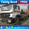 Used 2534 Beiben Tractor Truck of Beiben 2534 Truck Head