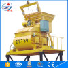China Best Quality Js750 with High Effciency Concrete Mixer
