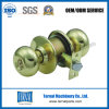 Good Quality Hot Selling Cylindrical Door Knob Lock/ (5791)