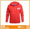 Women′s Warm Casual Outdoors Jacket with Ykk Zipper