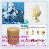 Bodybuilding Steroids Trenbolone Cyclohexylmethylcarbonate CAS 23454-33-3