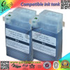 130ml Ink Tank for Canon Ipf6300 Ipf6400 Replace Ink Cartridge Pfi-106