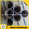 Zoomlion Mobile Crane Parts Steel Bushing Qy25V/Qy50V/Rt