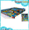 Kids Toys Plastics Toy Children Labyrinth School Equipment