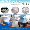 PC Series Plastic Crusher, Crushing Machine for PE/PP/Pet/ABS/PS
