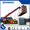 Sany Srsc45c2 45ton Reachstacker Cargo Crane Truck Port Machinery