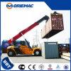 Sany Srsc45c2 45ton Reachstacker Forklift Truck Port Machinery