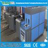 Factory Supply High Huality Semi Automatic Pet Bottle Blowing Machine