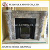 Wholesale Cheap Price Marble Stone Fireplace Mantel