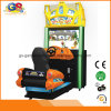 Car Racing Game Machine/Motion Car Racing Games Play for Kids