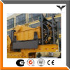 Big Barite Mobile Cone Crushing Plant Price