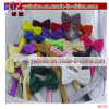 Bow Tie Prinded Ties Best School Supplies School Stationery (B8139)