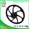 Jb-20′′ Aluminum Alloy 20 Inch Folding Electric Bicycle One Wheel Motor