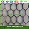 Fish Farming Cage Mesh, Kikkonet, Hexagonal Pet Wire Mesh