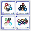 Customized Anodized Aluminum Washer (DKL-1303301)