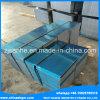 Grade 409/410/430 Manufacture Supplier Zero Spangle Steel Coil