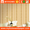 Cheap Price Interior Wall Decorative Italian Damask Wallpaper