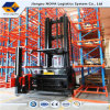 Large Space Utilization Vna (Very Narrow Aisle) Pallet Racking