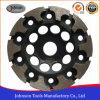 125mm T Segment Wheel for Concrete Grinding