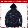 Fashion Polka DOT Hoodies for Girls Wholesale Pullover (ELTHI-28)