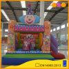 Cheerful Clown Inflatable Bouncer (AQ01488)