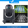 High Quality Disco 17r 350W DJ Stage Beam Spot Wash Moving Head Light