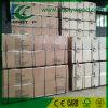 2.3mm Hardboard 850kgs /M3 for Sudan Market