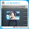 P5 Outdoor Full Color LED Screen for Advertising Display