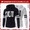 Wholesale Custom Logo Sport Casual Wearing Hoodies (ELTHI-109)