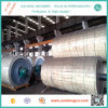 High Quality Cast Iron Dryer Cylinder of Paper Machine