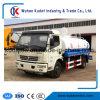 6000L Water Tank Truck 5090gsse