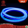 LED 220V 15*26mm U Shape IP65 Flex Sign Light for Chritmas Decoration