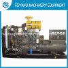 30kw Deutz Diesel Generator Set