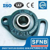 Made in Japan High Quality Pillow Block Bearing Ucfa203 Bearing