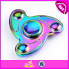 Best Selling Mini EDC Anti-Stress Fidget Spinner Metal Tangle Fiddle Toy W01A233