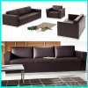 Sofa Set with Office Sofa Furniture