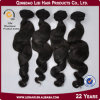 2014 Hot Selling Unprocessed Cuticle Cheap Wholesaler Price Virgin Weft Hair