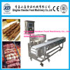 Bamboo Skewer Making Machine/Bamboo Stick Skewer Machine