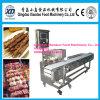 Bamboo Skewer Making Machine/Bamboo Stick Skewer Machine