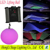 RGB LED Lifting Ball for Theater, Stage, Plaza (HL-054)