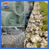 Anping Country Gabion Factory Price for Gabion Mesh