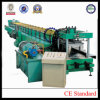 Yx00ky160 Metal Roll and Roof Forming Machine