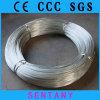Galvanized Iron Wire (BWG8-BWG34) Yb-Wire 1
