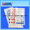 Good Quality Sterilized Latex Gloves