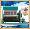 Factory Price Paper Pulp Molding Drying Egg Tray Machine