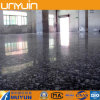 Widely Available Stone Grain PVC Vinyl Floor Tile